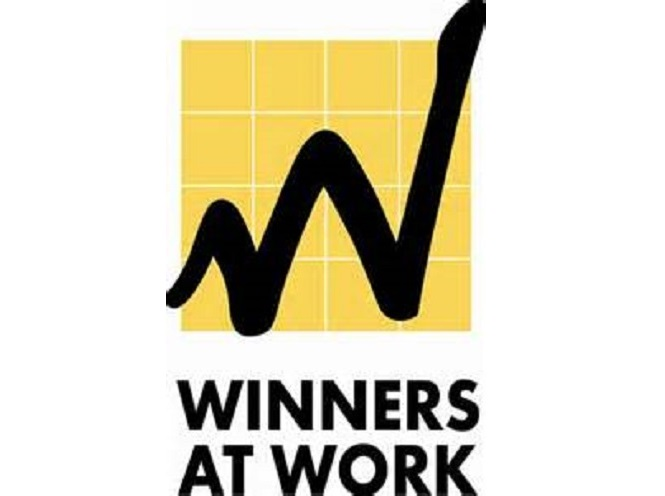 Winners-at-Work Logo